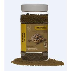 Komodo Complete Holistic Tortoise Banana Diet 340g