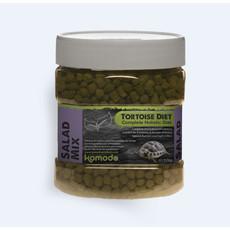 Komodo Complete Holistic Tortoise Salad Mix Diet 170g
