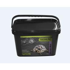 Komodo Complete Holistic Tortoise Salad Mix Diet 2kg