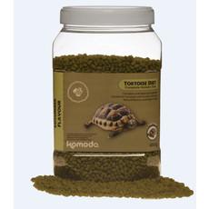 Komodo Complete Holistic Tortoise Cucumber Diet 680g