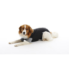 Kruuse Buster Veterinary Body Suit For Dogs Xs