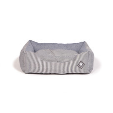 Danish Design Blue Maritime Snuggle Bed 45cm