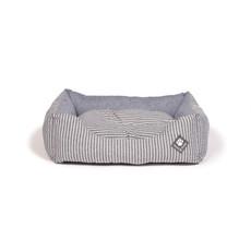 Danish Design Blue Maritime Snuggle Bed 45cm