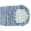 Trixie Non-slip Dog Socks L-xl