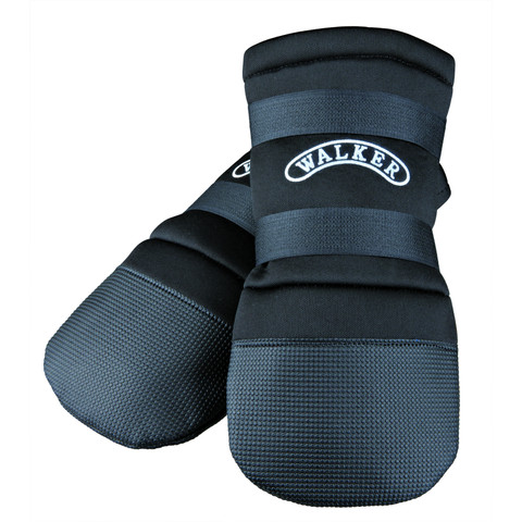 Trixie Walker Protective Care Dog Boots