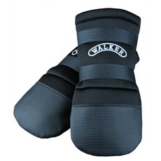 Trixie Walker Protective Care Dog Boots Large