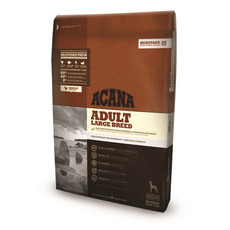 Acana Heritage Adult Large Breed Dog Food 11.4kg To 2 X 11.4kg
