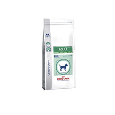 Royal Canin Vet Care Adult Small Breed Dog Food 2kg