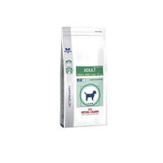 Royal Canin Vet Care Adult Small Breed Dog Food 8kg