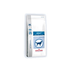 Royal Canin Vet Care Adult Large Breed Dog Food 4kg