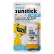 Petkin Sunscreen Sunstick For Dogs Spf15