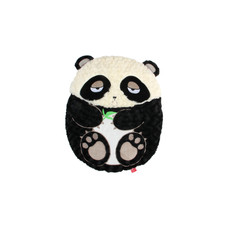 Ancol Gigwi Snoozy Friends Panda Pet Sleeping Cushion