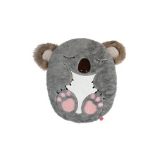 Ancol Gigwi Snoozy Friends Koala Pet Sleeping Cushion