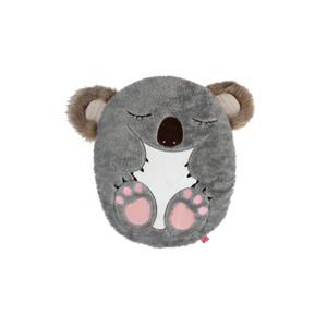 Ancol Gigwi Snoozy Friends Koala Pet Sleeping Cushion