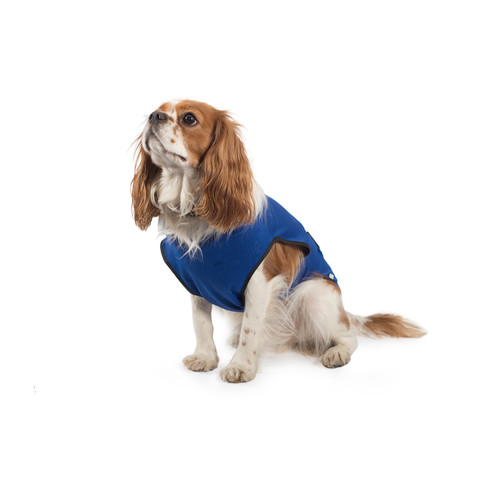 Ancol Cooling Summer Dog Coat Large