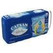 Catsan Hygiene Non Clumping Cat Litter Smart Packs 2x4 Litre