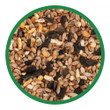 Walter Harrisons Wild Bird Mix 12.75kg