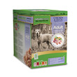 Natures Menu Dog Pouch With Chicken And Duck 8 X 300g