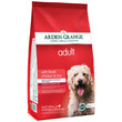Arden Grange Adult Dog With Chicken And Rice 2kg To 12kg
