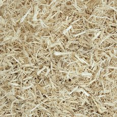 Komodo Aspen Bedding Natural Substrate 6 Litre To 14kg
