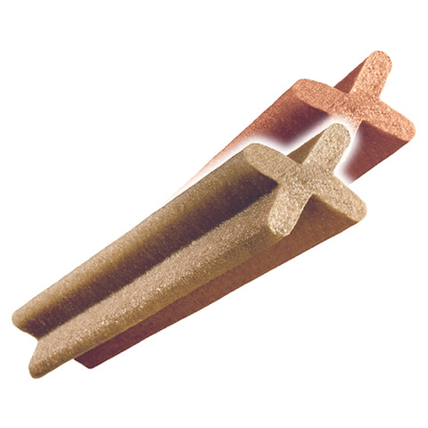 Pedigree Dentastix Daily Oral Care Dental Chews Small Dog 5-10kg 28 Stick To 4 X 28 Stick