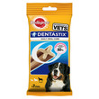 Pedigree Dentastix Daily Oral Care Dental Chews Large Dog 25kg+ 7 Stick