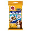 Pedigree Dentastix Daily Oral Care Dental Chews Medium Dog 10-25kg 7 Stick