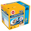 Pedigree Dentastix Daily Oral Care Dental Chews Small Dog 5-10kg 56 Stick
