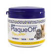 Pro Den Plaqueoff Powder For Dogs And Cats 60g To 420g