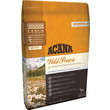 Acana Regionals Grain Free Wild Prairie All Breeds & Life Stage Dog Food 11.4kg To 2 X 11.4kg