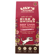 Lilys Kitchen Rise And Shines Baked Treats For Dogs 100g