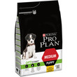 Pro Plan Medium Breed Optistart Puppy Food With Chicken 3kg To 12kg