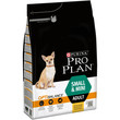 Pro Plan Small & Mini Breed Optibalance Adult Dog Food With Chicken 3kg To 7kg