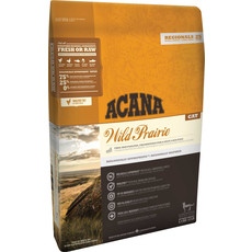 Acana Regionals Wild Prairie Grain Free All Life Stage Cat Food 1.8kg