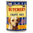 Butchers Tripe Mix Adult Dog Food