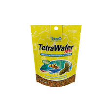 Tetra Wafer Mix 68g