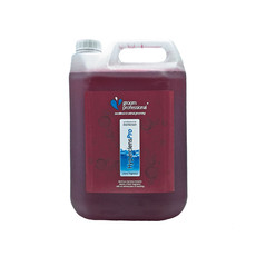 Groom Professional Hyperclens Pro Formula Disinfectant Cherry Fragrance 5 Litre