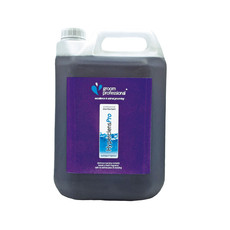 Groom Professional Hyperclens Pro Formula Disinfectant Bubblegum Fragrance 5 Litre