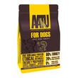 Aatu 80/20 Free Run Turkey Grain Free Adult Dog Food 5kg