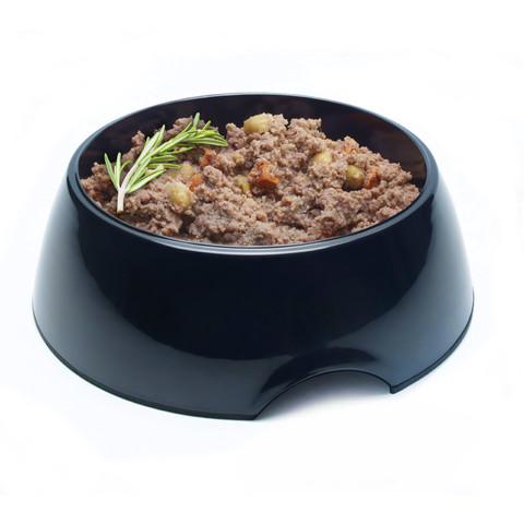 Symply Duck & Potato Grain Free Adult Wet Dog Food