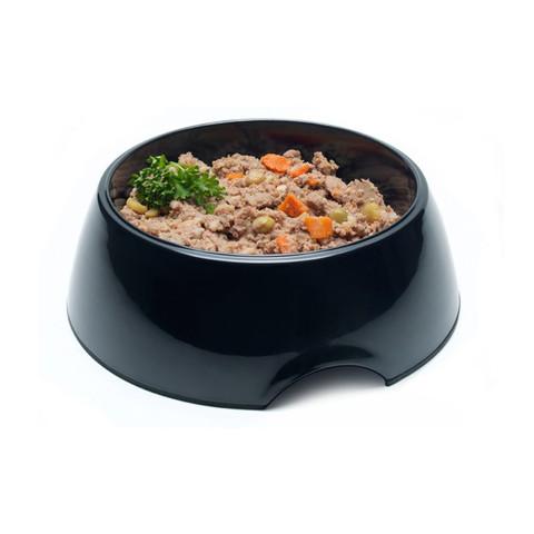 Symply Turkey & Brown Rice Puppy Wet Dog Food