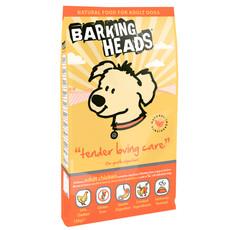 Barking Heads Tender Loving Care Adult Dog Food 12kg