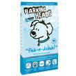 Barking Heads Fish-n-delish Grain Free Adult Dog Food 12kg