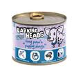 Barking Heads Puppy Days Salmon Grain Free Wet Puppy Food 6 X 200g
