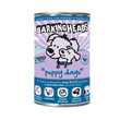 Barking Heads Puppy Days Salmon Grain Free Wet Puppy Food 6 X 400g