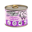 Barking Heads Puppy Days Chicken Grain Free Wet Puppy Food 6 X 200g