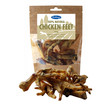 Hollings 100% Natural Chicken Feet Dog Treats 100g