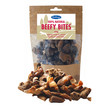 Hollings 100% Natural Beefy Bites Dog Treats 250g