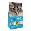 Intersand Odourlock Clumping Cat Litter 6kg