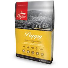 Orijen Puppy Grain Free Dog Food 11.4kg
